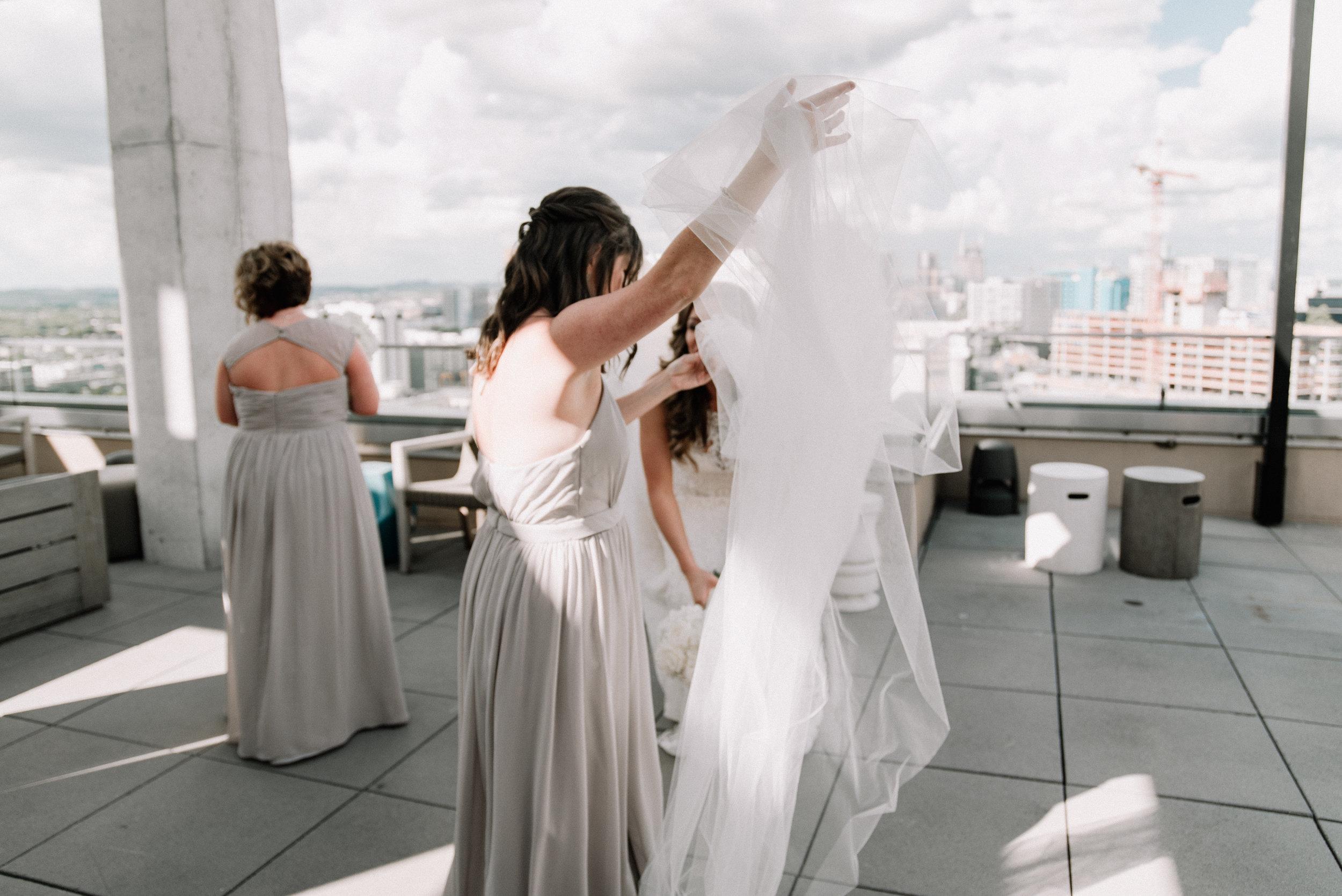 juliejustinwedding-76.jpg