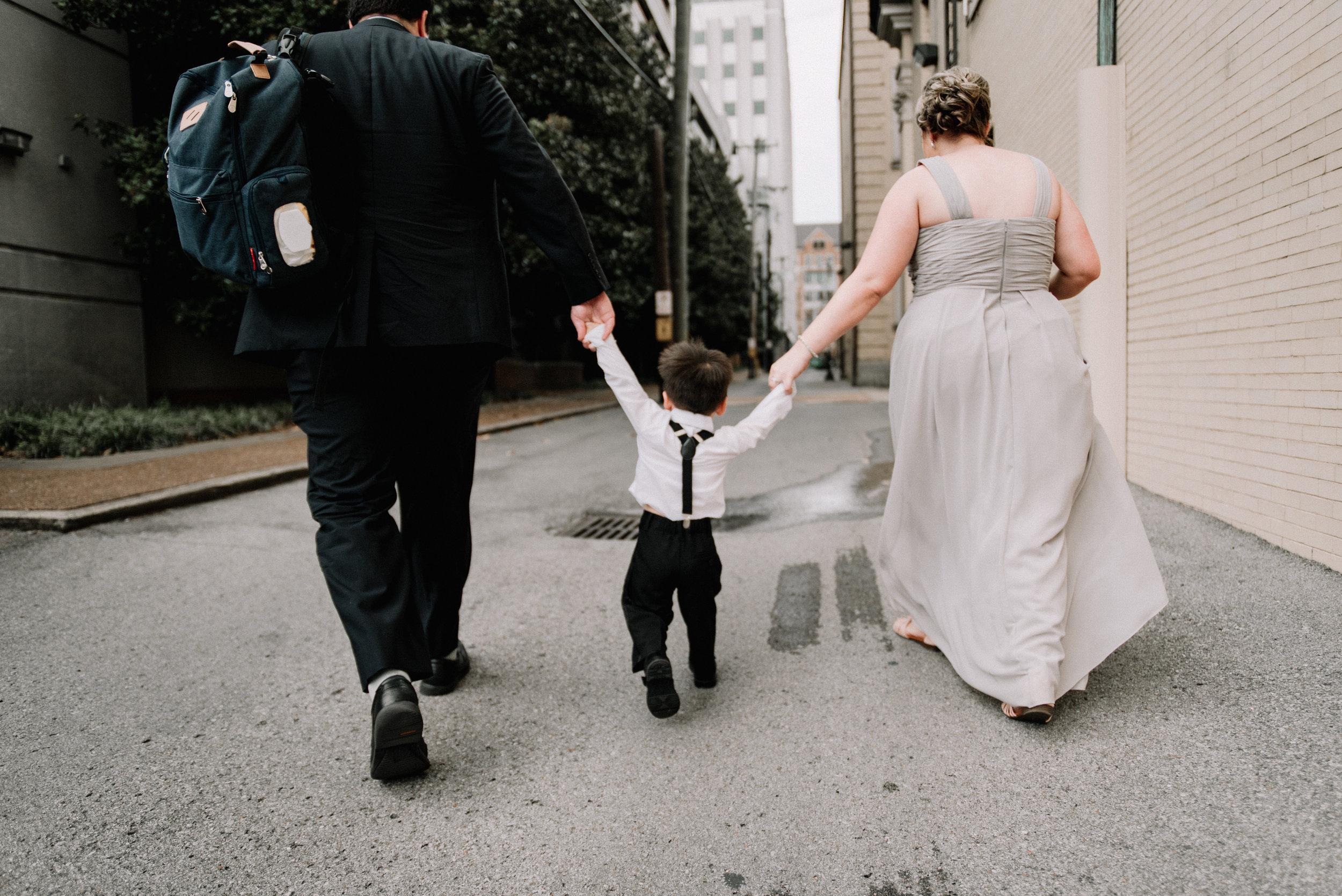 juliejustinwedding-90.jpg