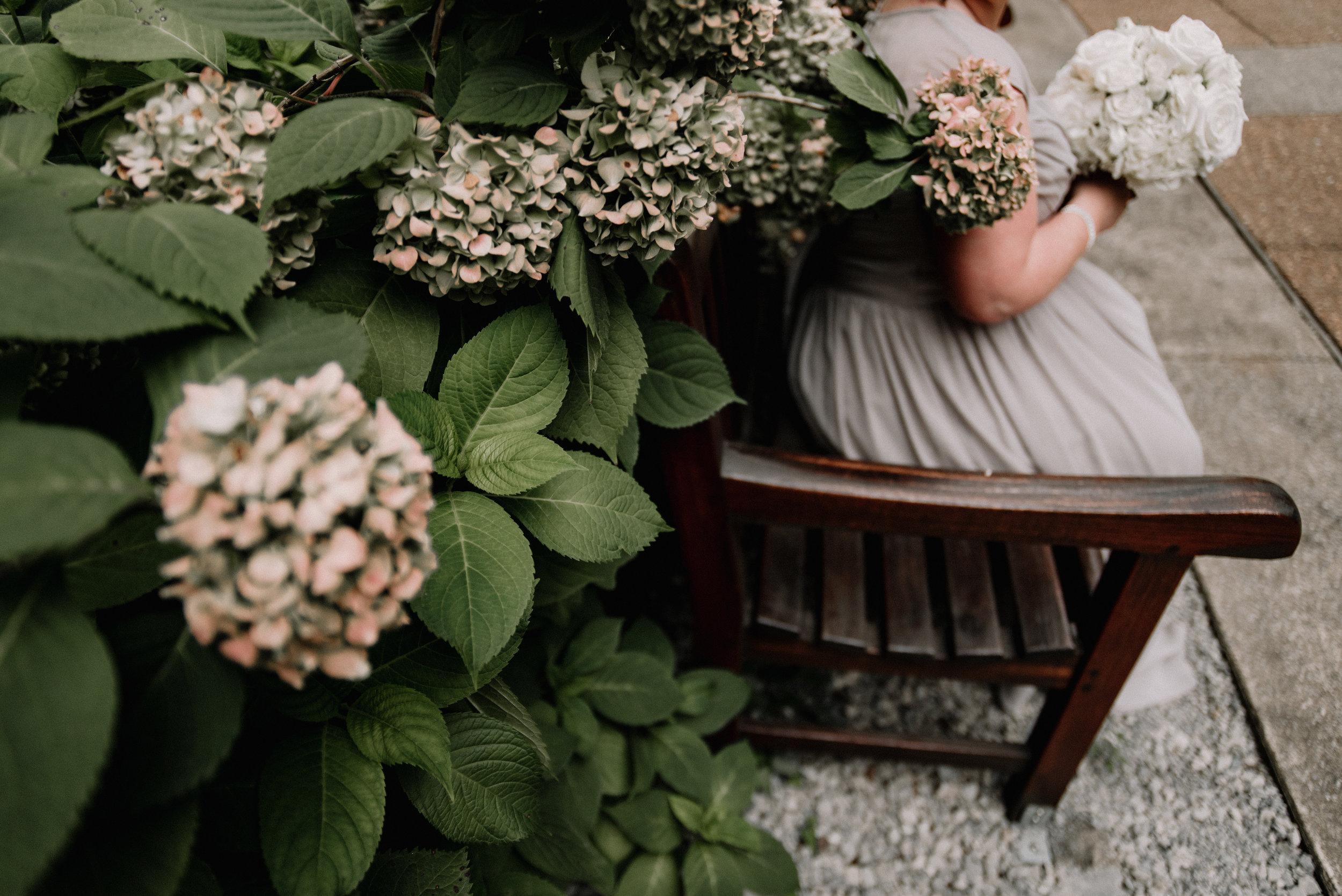 juliejustinwedding-93.jpg