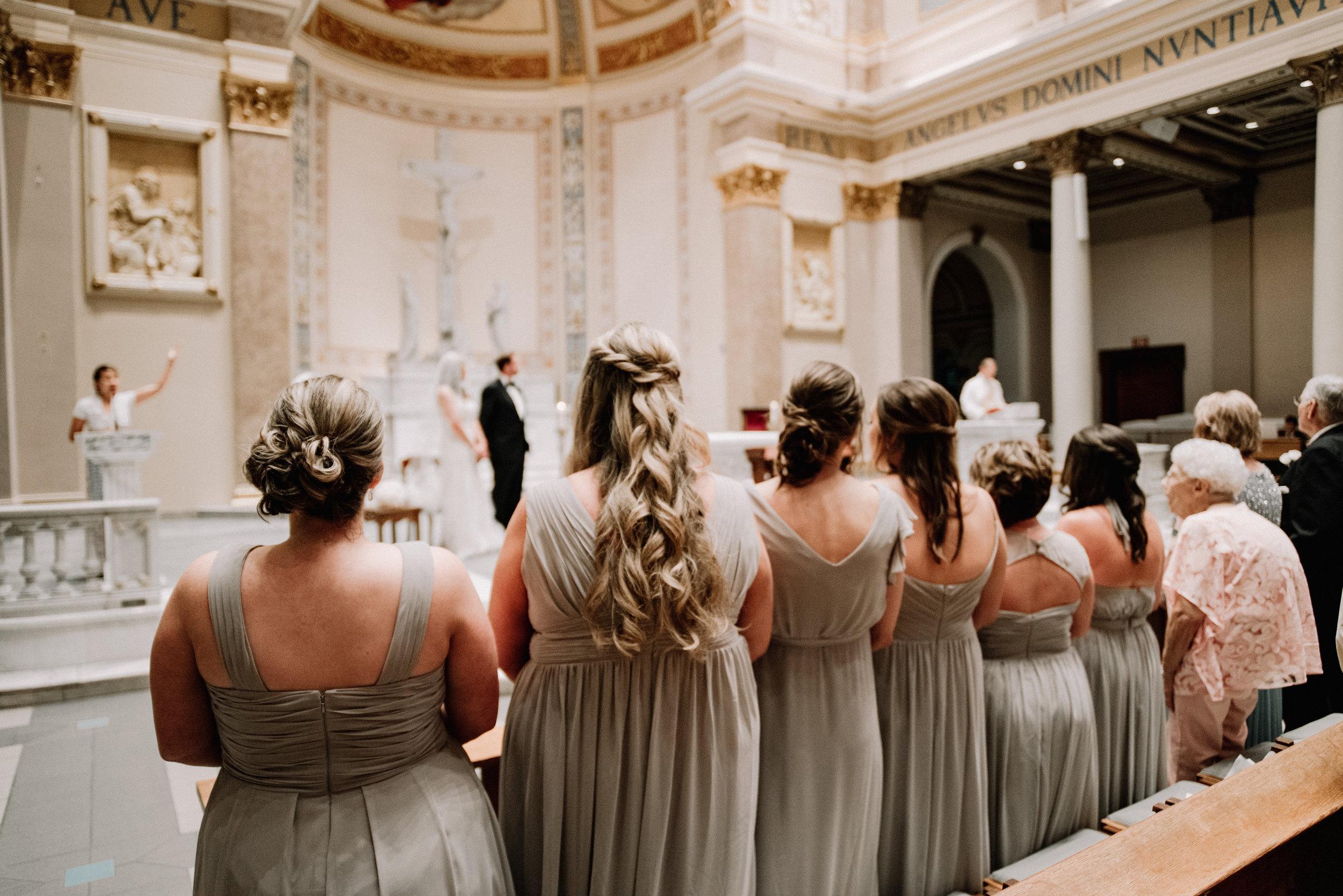 juliejustinwedding-118.jpg