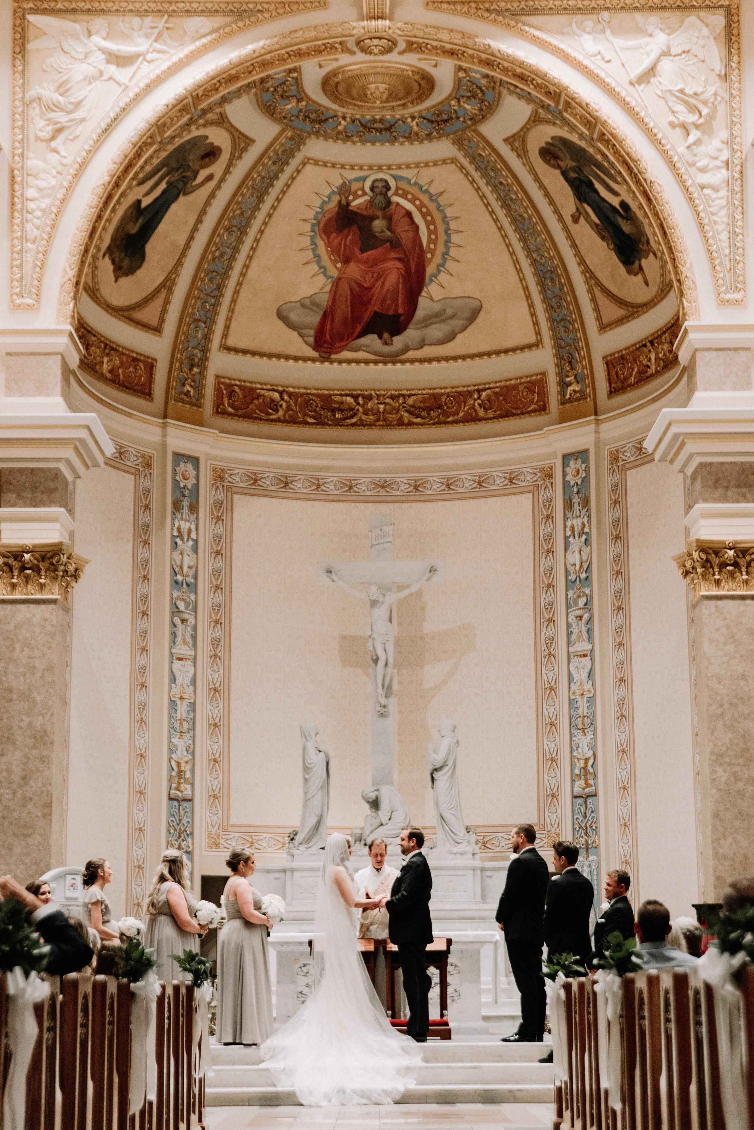 juliejustinwedding-121.jpg