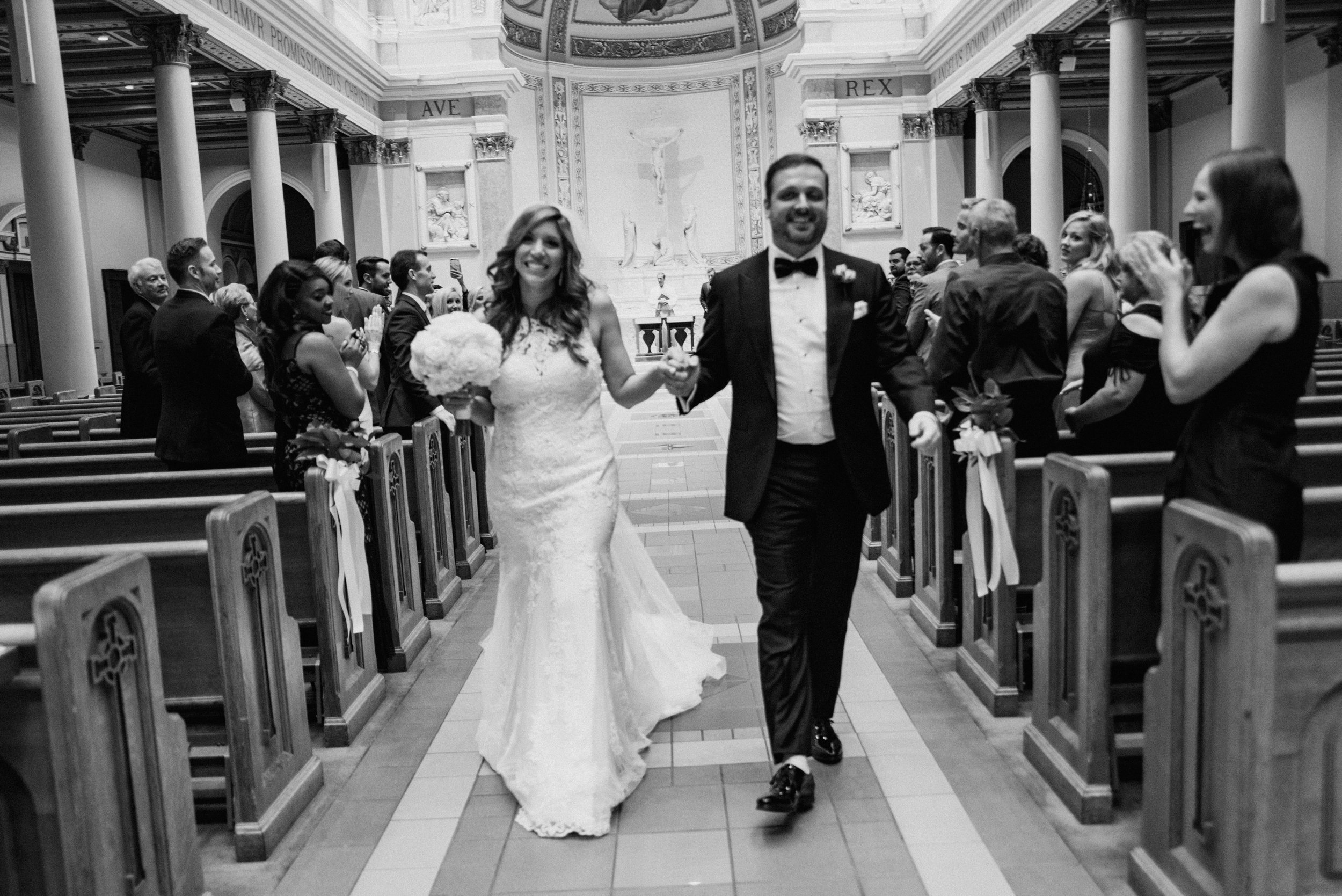juliejustinwedding-126.jpg