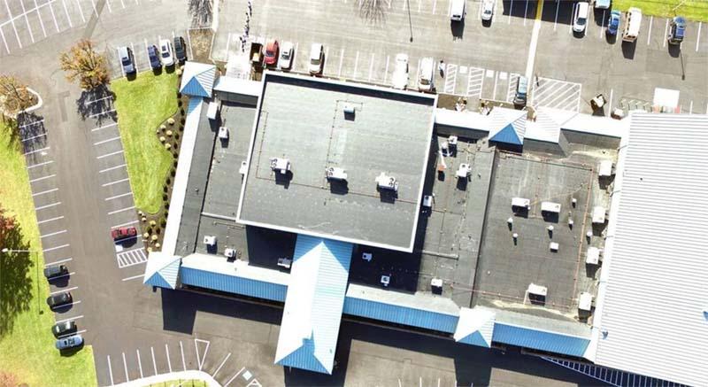 commercial-roof.jpg