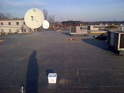 greenawalt-rubber-roof.jpg