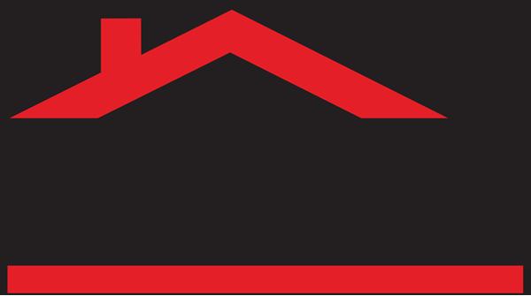 greenawalt logo transparent background.png