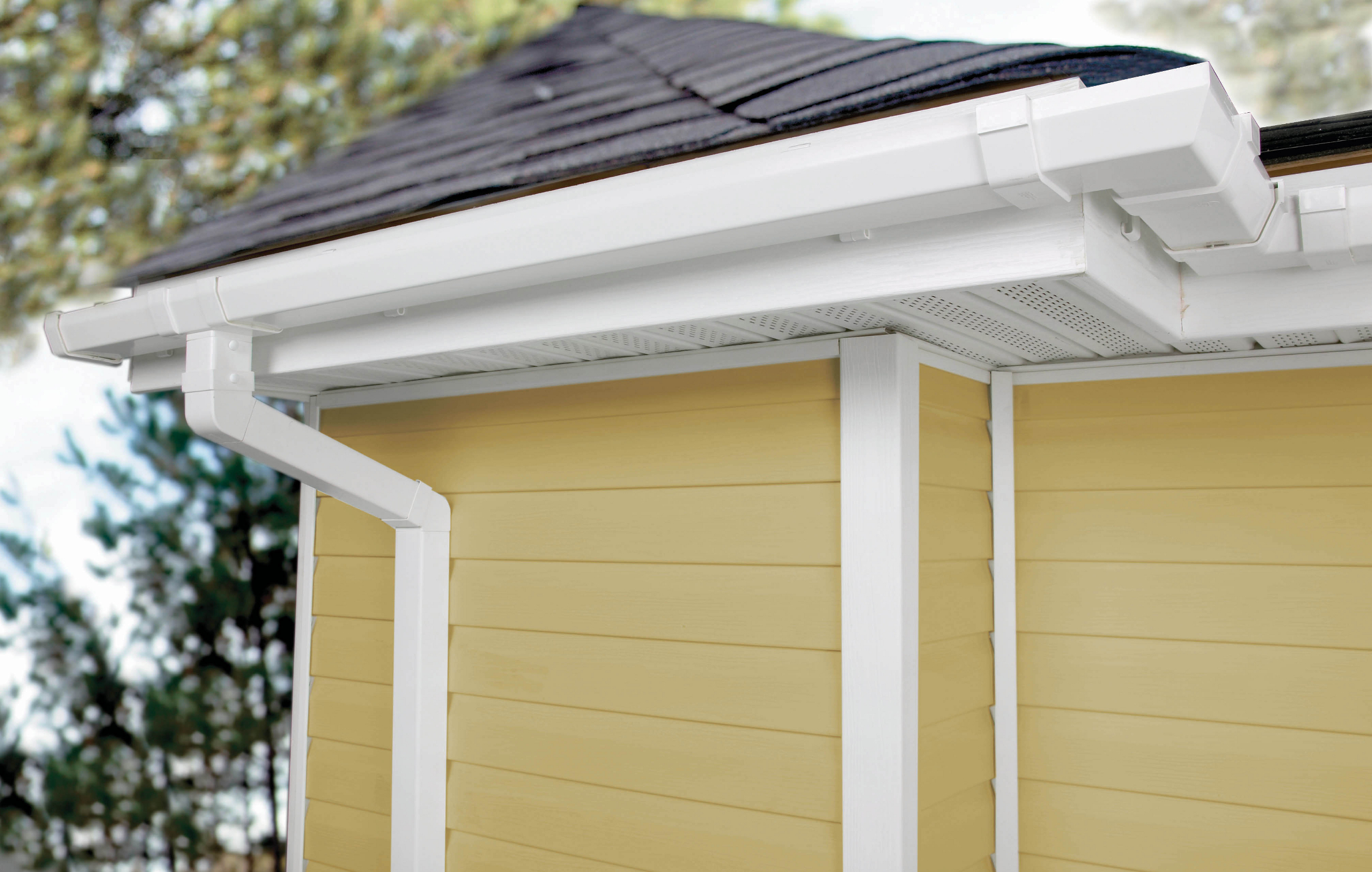 gutters and downspouts.jpg
