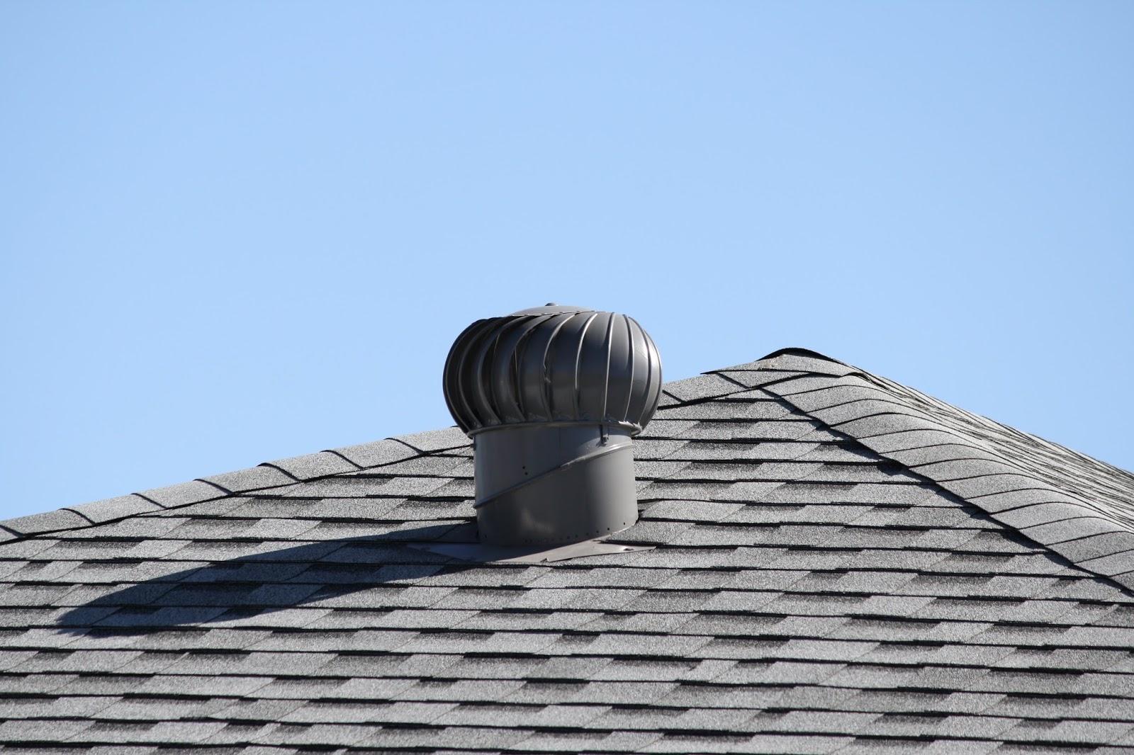 The Roof Medics - Vent Turbine.jpg