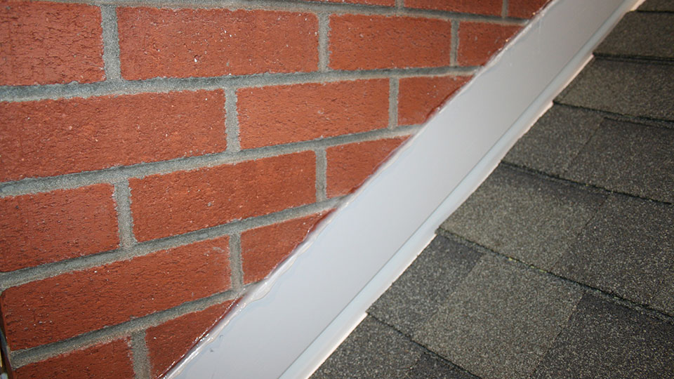 flashing-roof-wall-intersections-2.jpg