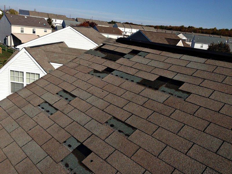 shingle-roofing-wind-damage-repairs-newarkde-before.jpg