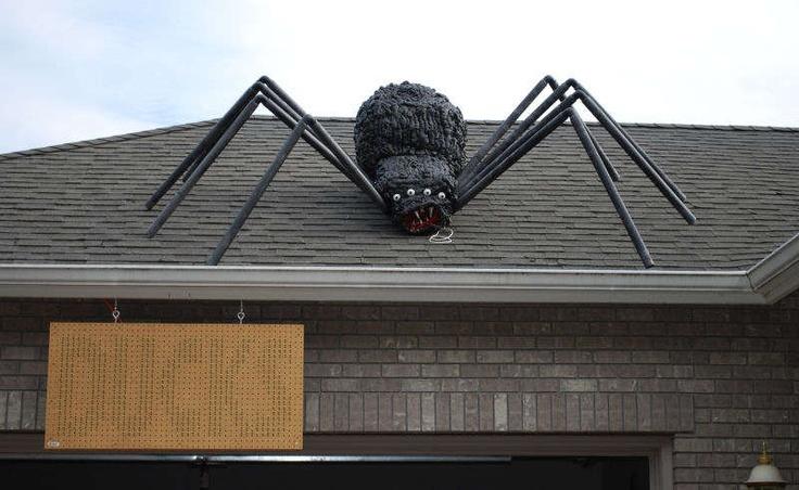 spider-decorations-traditional-26-ginat-diy-spider-outdoor-decoration.jpg