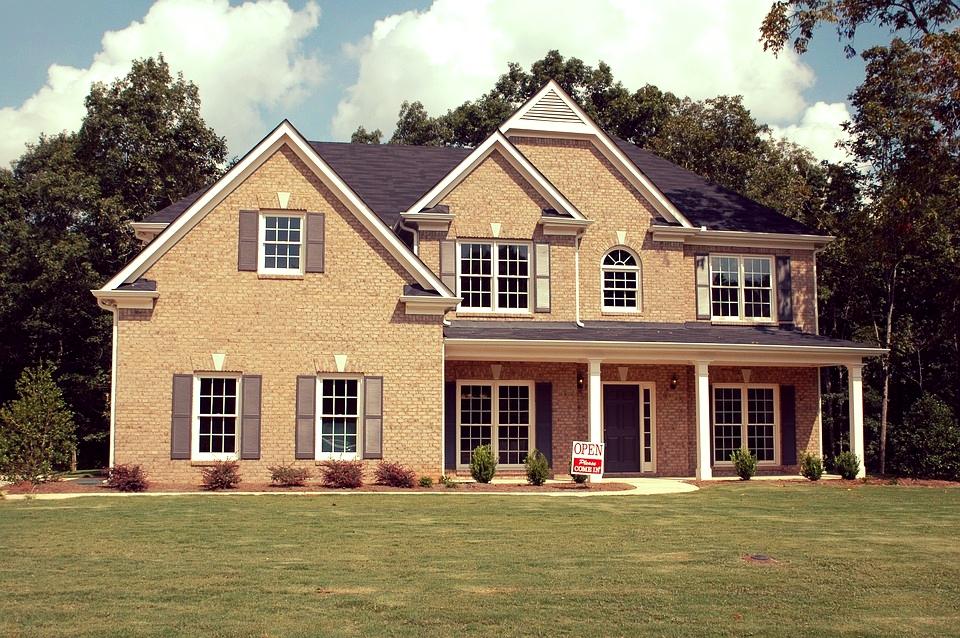 new-home-1540871_960_720.jpg