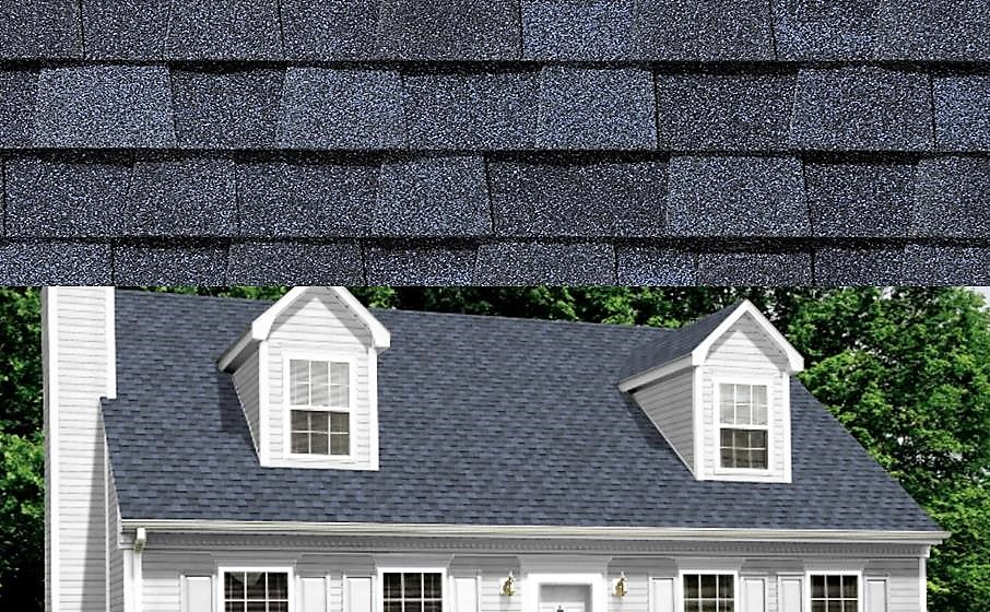 Certainteed Shingle Colors Greenawalt Roofing Company
