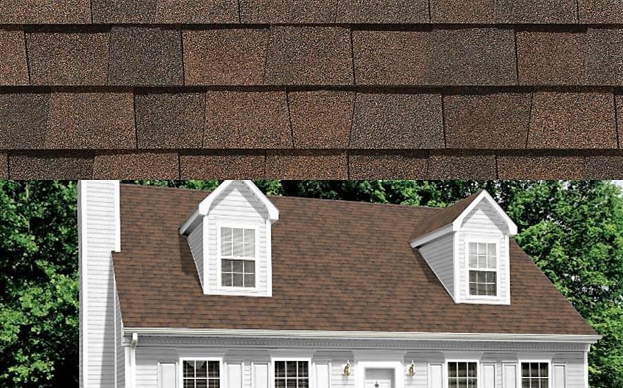 Certainteed Shingle Colors Greenawalt Roofing Company