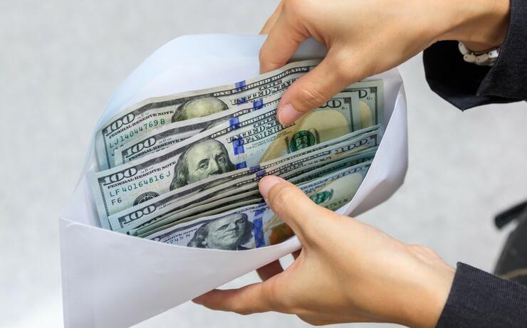 Cash-a-Check-Online-FI.jpg