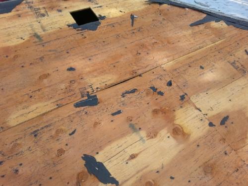 SpokaneReroof-Plywood2.jpg