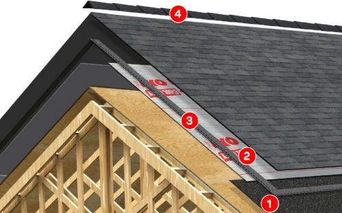 4-iko-roofing-components-BP-PRO-4-hip-n-ridge_4.jpg