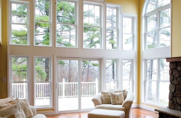 Harvey-Wall-of-Vinyl-Windows-614x400.jpg