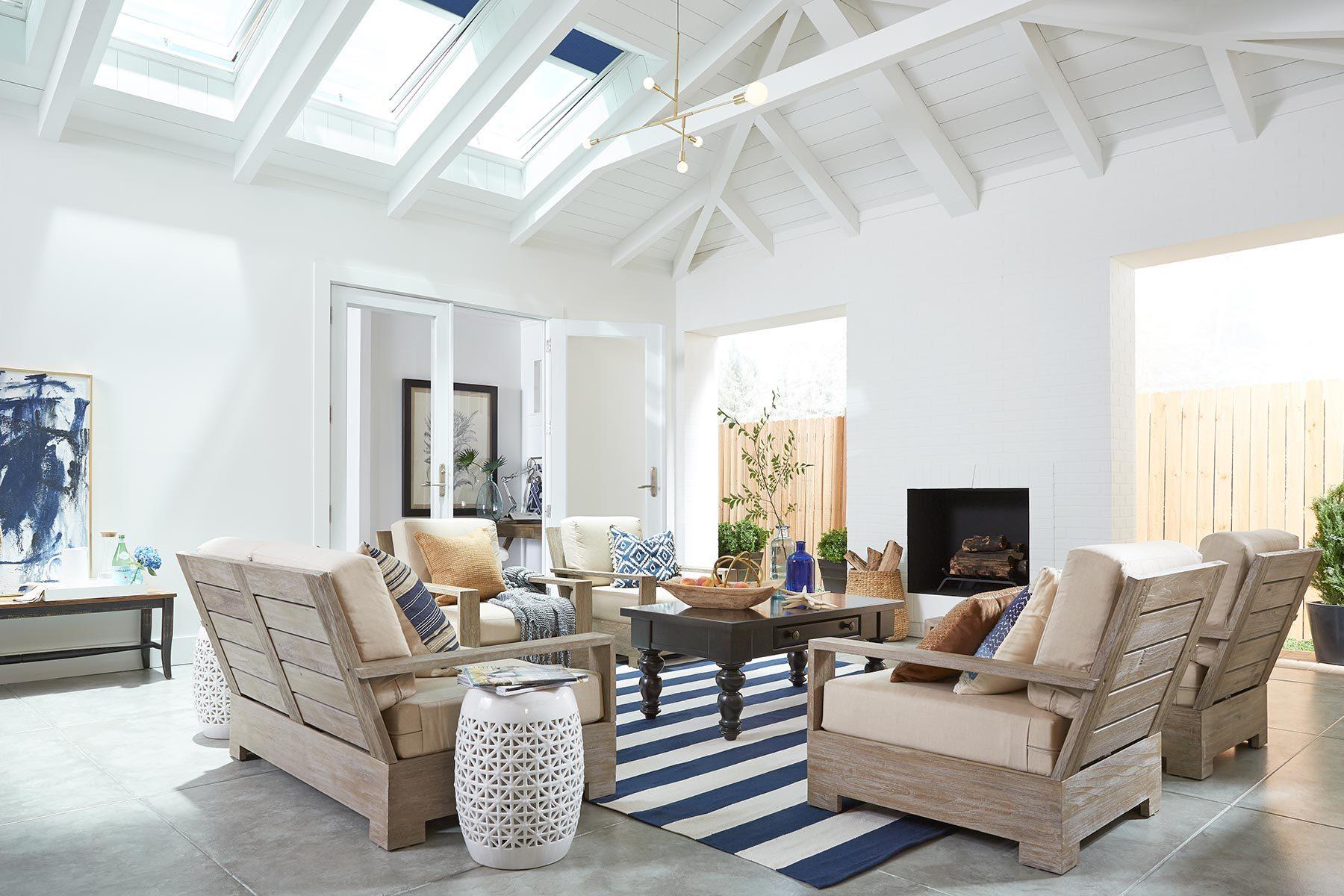 Living-Room-Inspiration-4.jpg