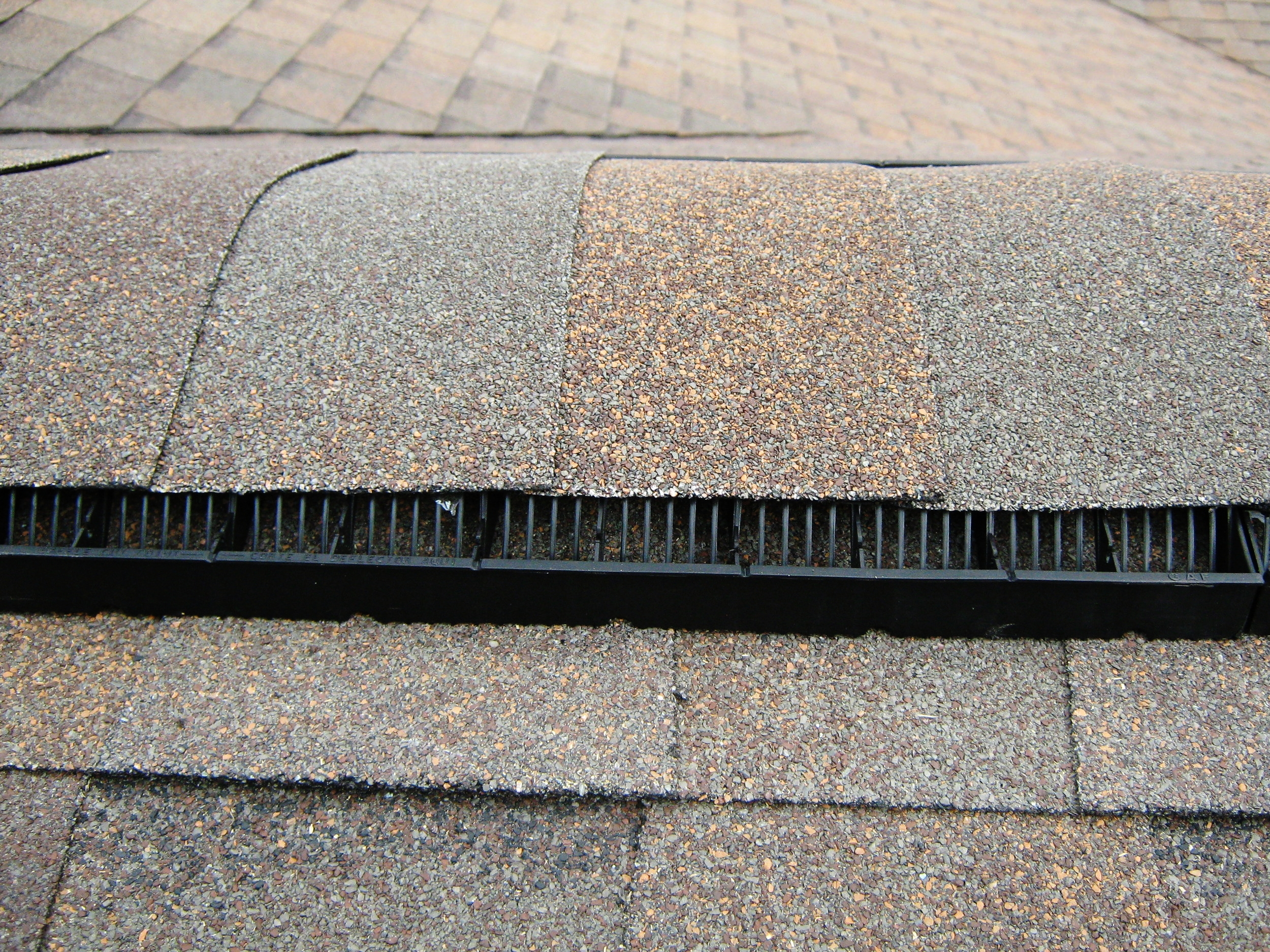 h-recommendation-broan-nutone-636-roof-vent-cap-only.jpg
