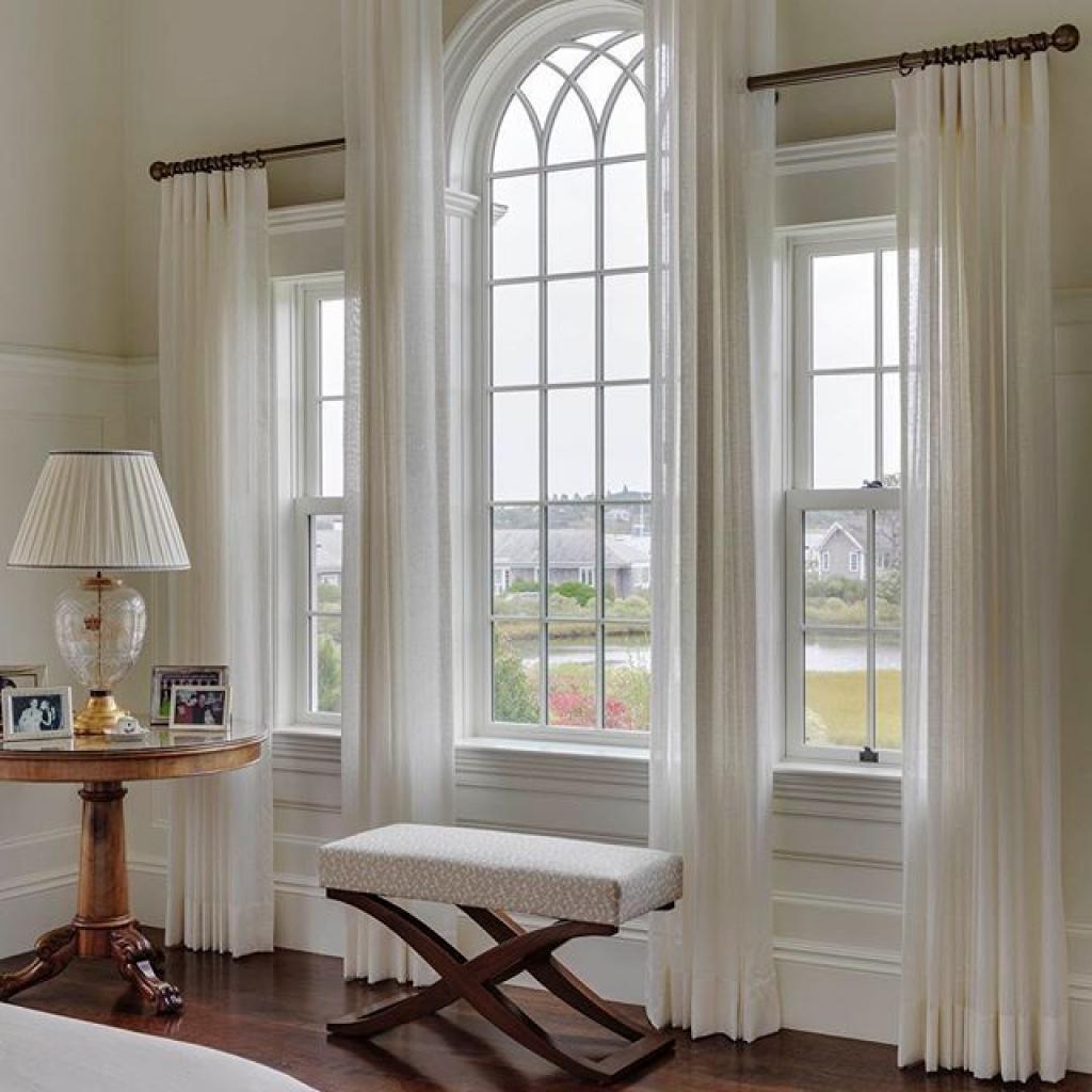 Palladian window.jpg