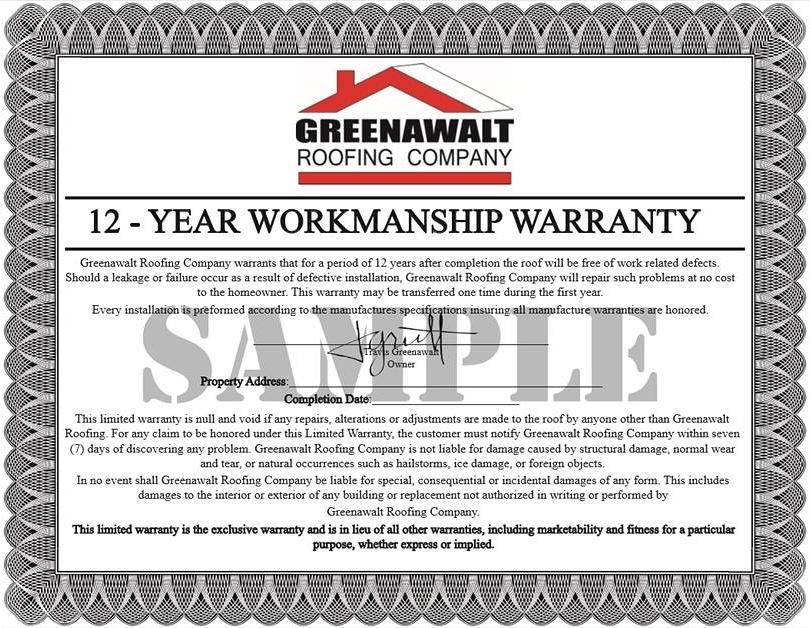 sample warranty.jpg