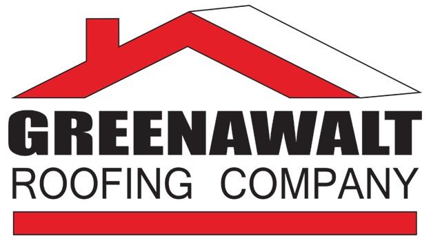 greenawalt logo full color.png