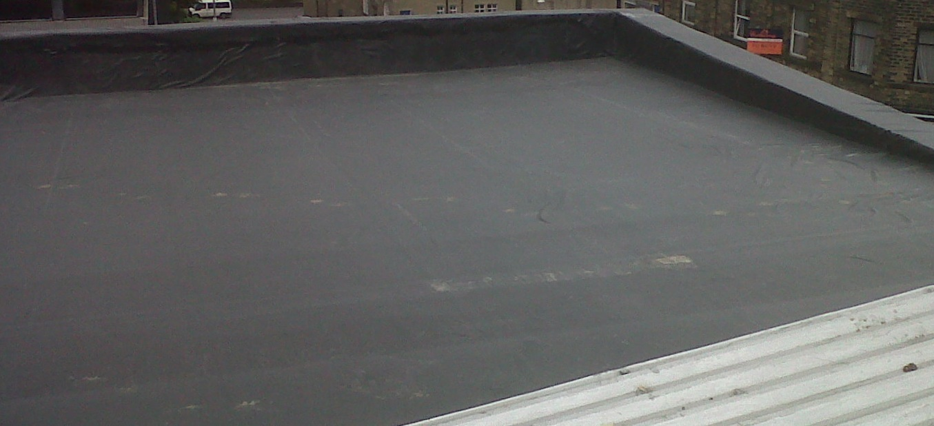 EPDM_rubber_roof_-_Halifax.jpg
