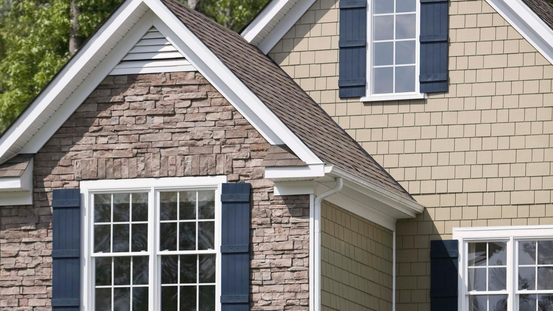 Stone-Cedar-Siding-Tan.jpg