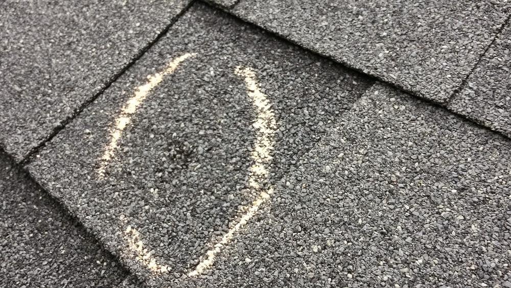 hail damage 1.jpg