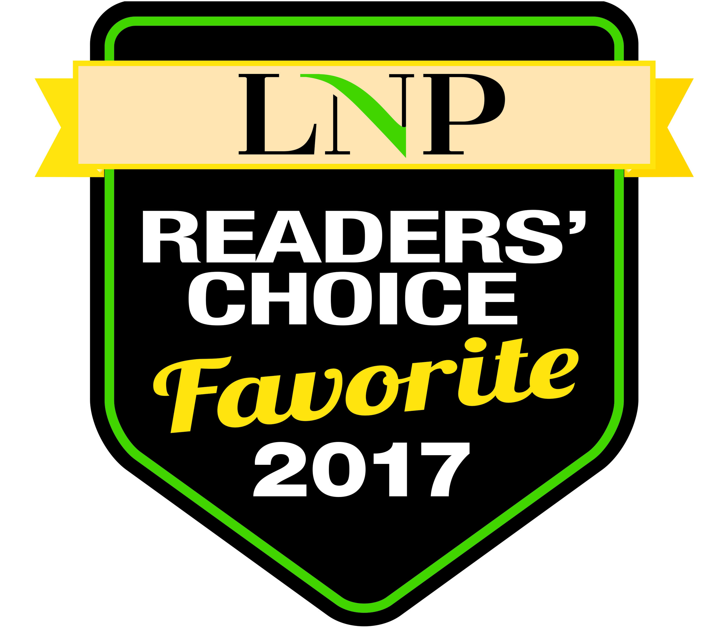 ReadersChoice_Favorite_LOGO_2017 copy.jpg