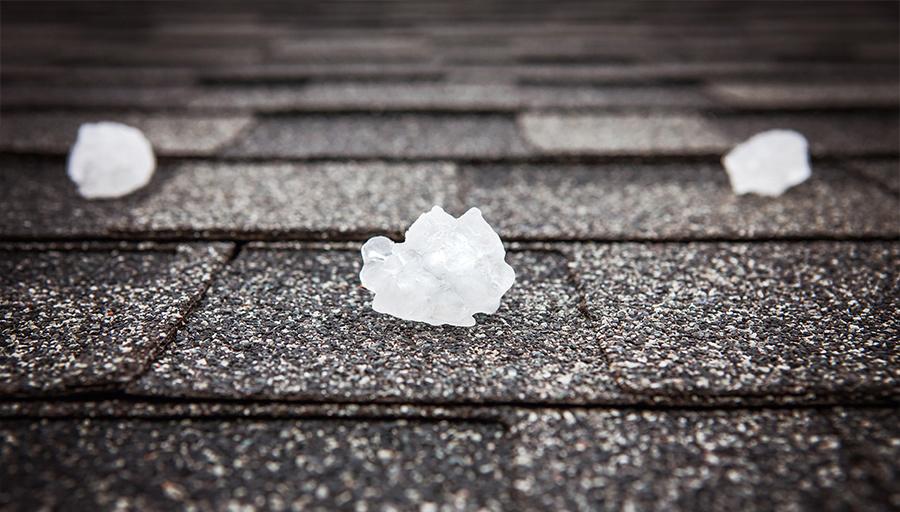 hail-on-shingle.jpg