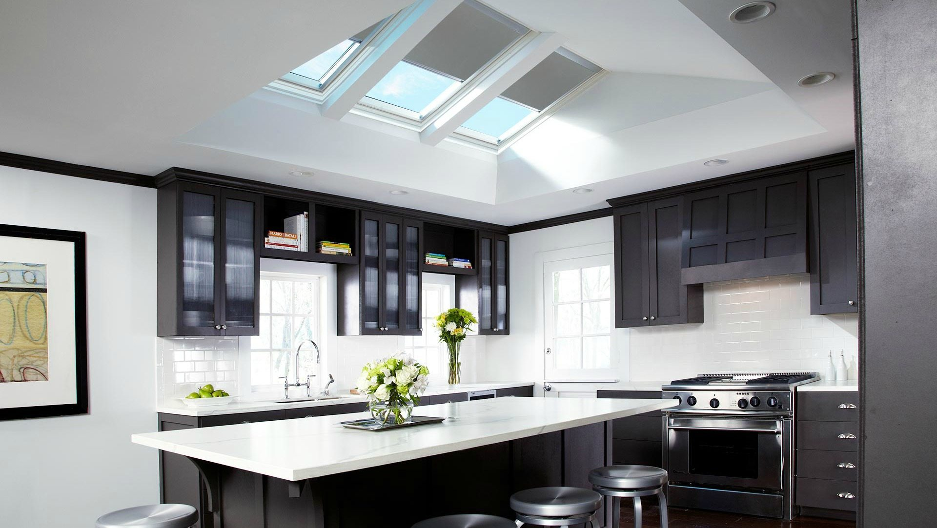 The-Pros-and-Cons-of-Velux-Skylights.jpg