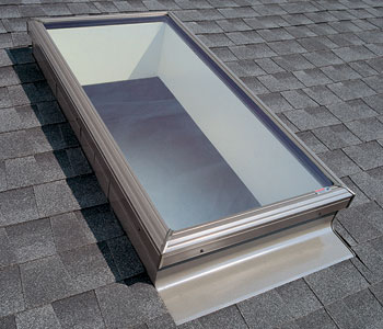 velux-glass-sky-light-new.jpg