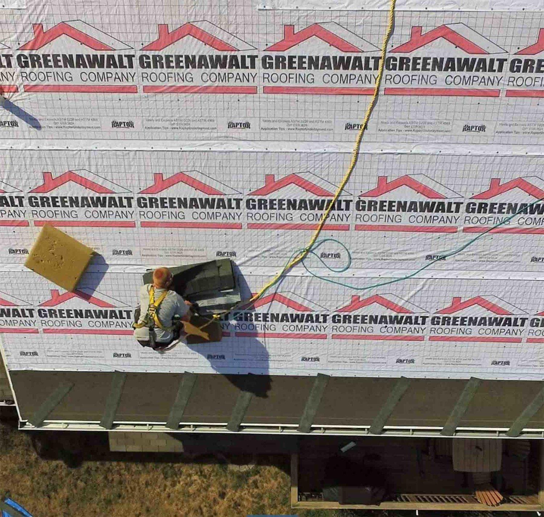 greenawalt-aerial-roof1.jpg