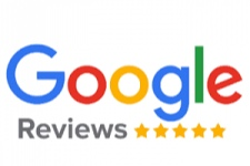 Click   here   to leave us a Google Review so we can see how we are doing!