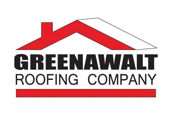 greenawalt_hempfield_web_logo.jpg