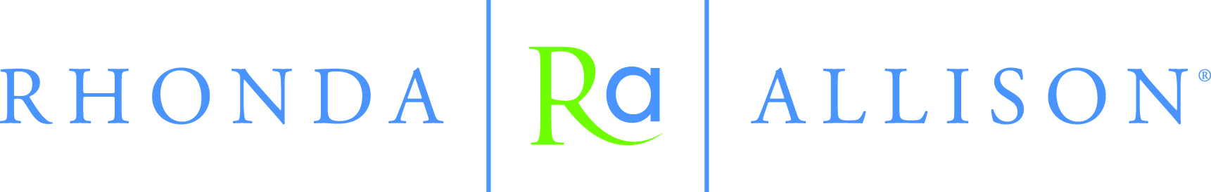 Rhonda_Allison_Logo_-_Color.jpg