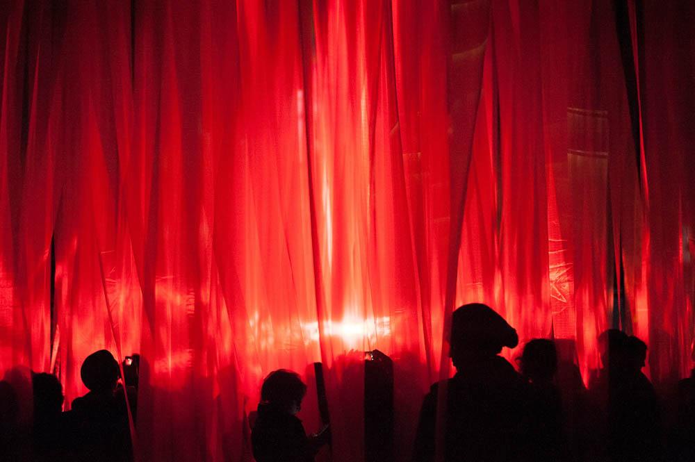 Illuminus-2014-56.jpg
