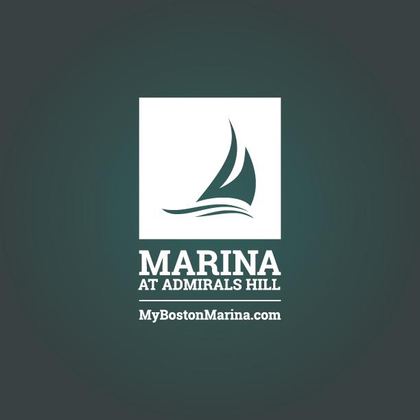MAH - Negative Logo Low Resolution.jpg