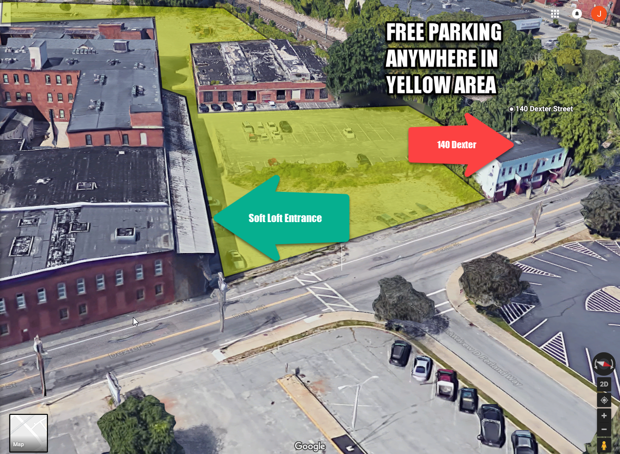 Soft Loft Parking Map.png