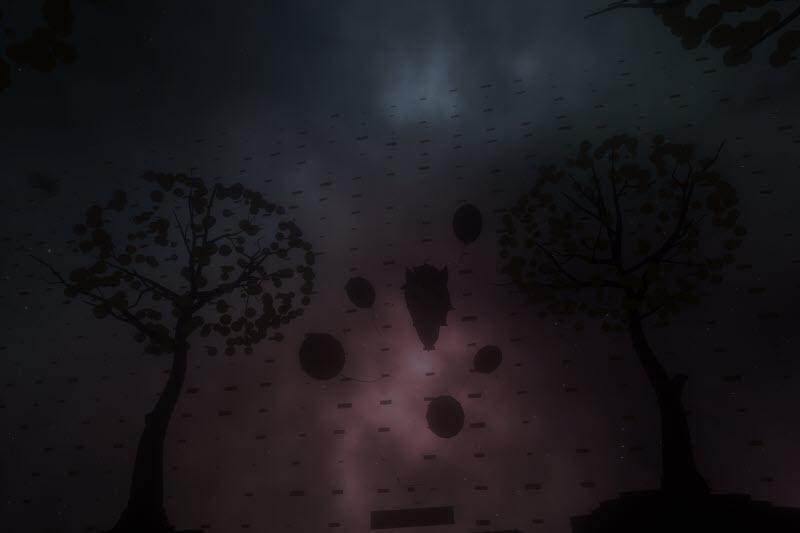 dark unicorn grotto.jpg