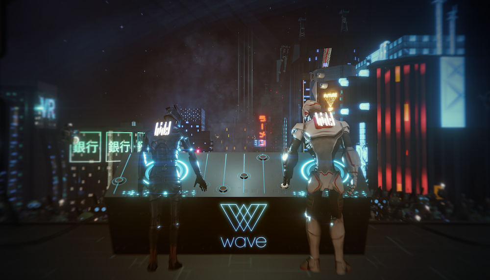 wave+promo+wwk+with+logo.png