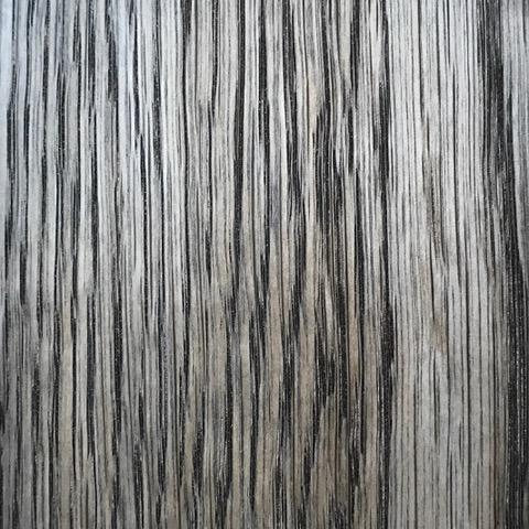 Oak Silver Grey.jpeg