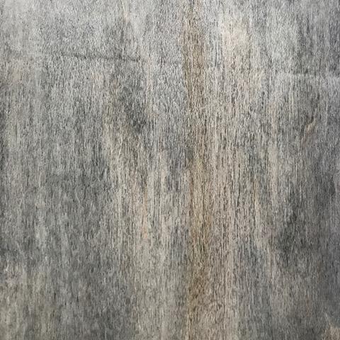 Maple Silver Grey.jpeg