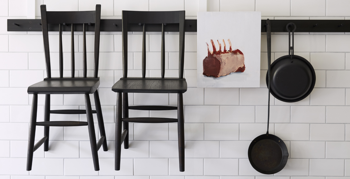 Sawkille-Co-Decor-Furniture-Shaker-Chairs-MARCH.jpg