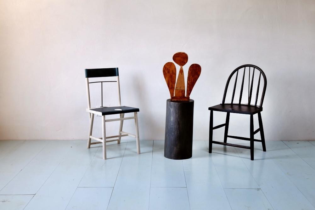 minna chair.jpg