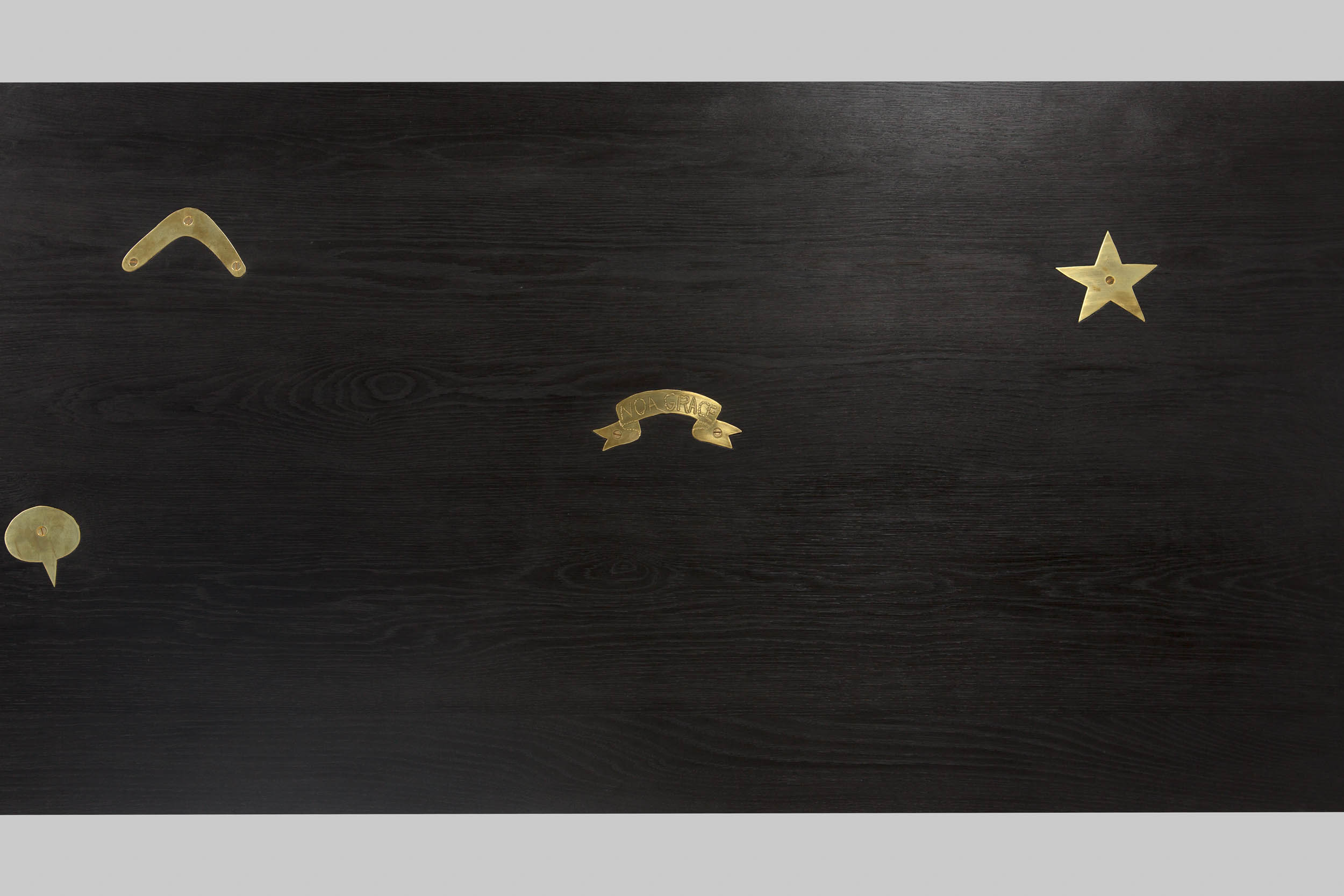 Springsteen Table Scorched Oak with Patches 1.jpg