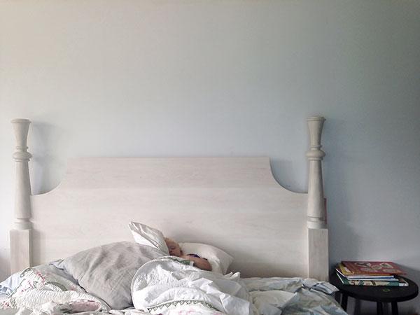 Millstream Bed Maple Bleached.JPG