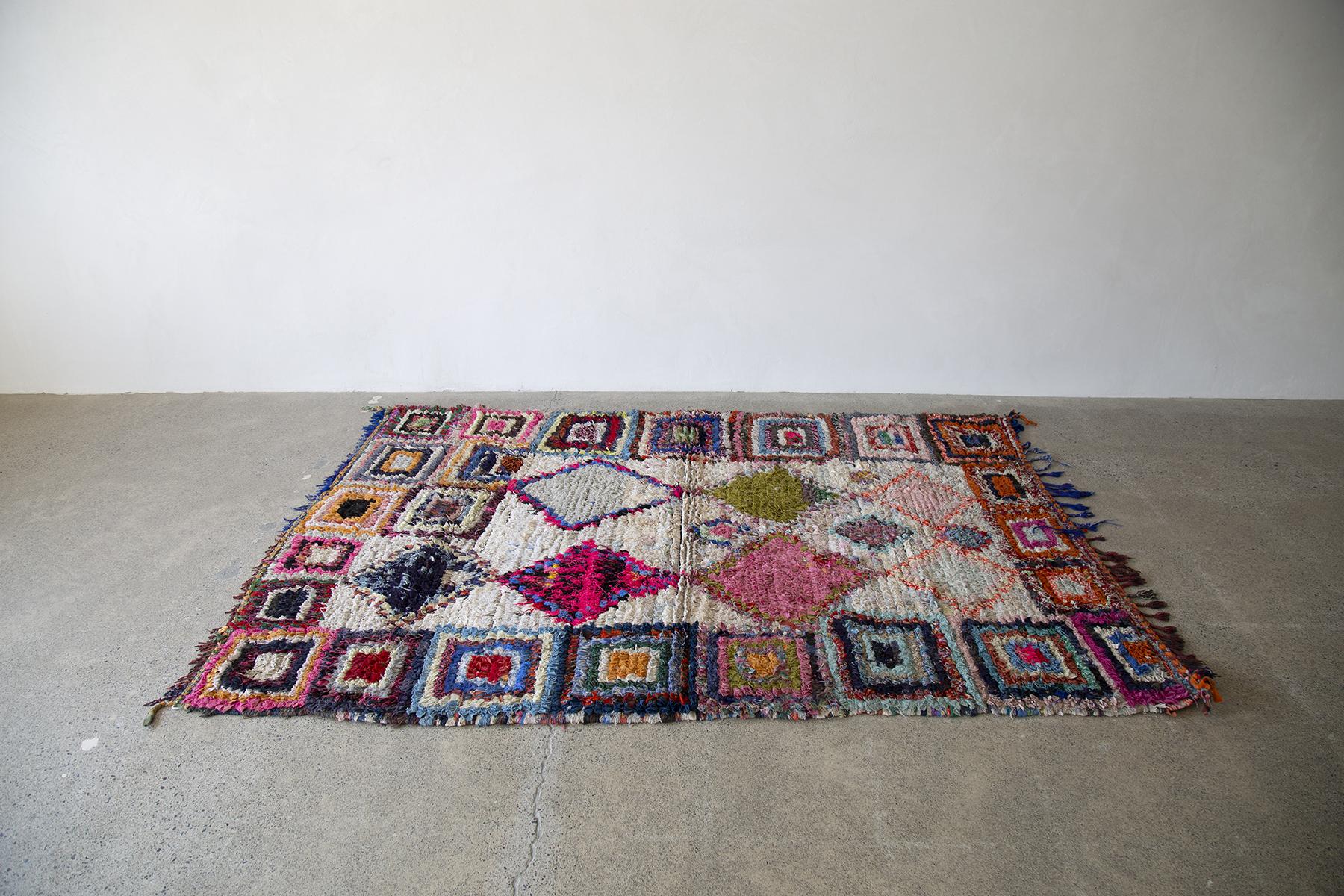 moroccan rug multicolor 82x57 c.jpg