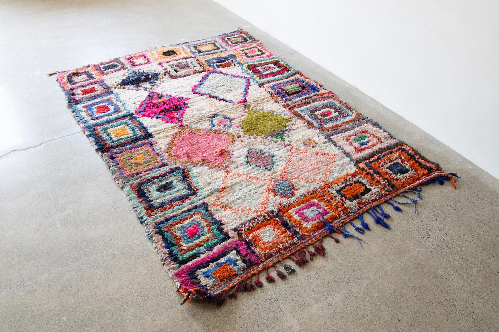 moroccan+rug+multicolor+82x57+a.jpg